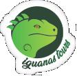 Logo IguanasTours